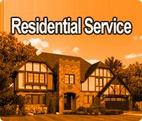 Residential Service Experts