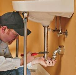 We Handle All Plumbing emergencies in the Compton Area