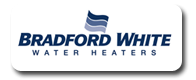 Brdford White Water Heaters